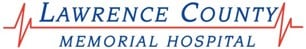 Lawrence County Memorial Hospital Logo