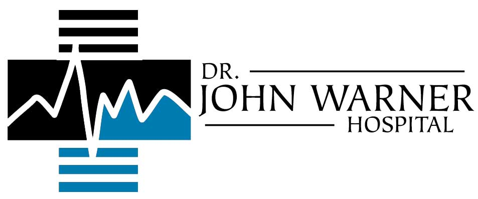Warner Hospital and Health Services Logo