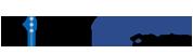 Kirby Medical Center Logo