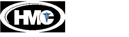 Fairfield Memorial Hospital Logo