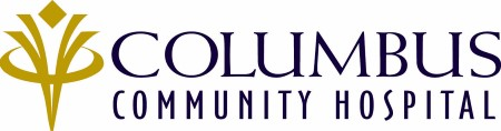 Columbus Community Hospital Logo