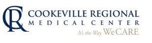 Cookeville Regional Medical Center Logo