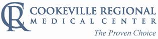 Cookeville Regional Medical Center Image
