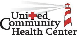 United Community Health Center Image