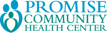 Promise Community Health Center Logo