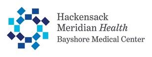 Bayshore Community Hospital Logo
