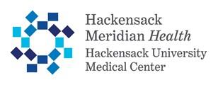 Hackensack University Medical Center Logo