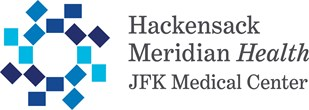 JFK Medical Center Logo
