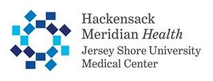 Jersey Shore University Medical Center Logo