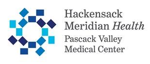 HackensackUMC at Pascack Valley Logo