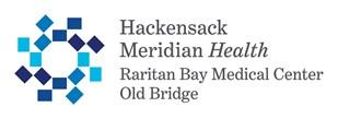 Raritan Bay Medical Center - Old Bridge Logo