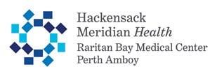 Raritan Bay Medical Center - Perth Amboy Logo
