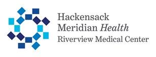Riverview Medical Center Logo