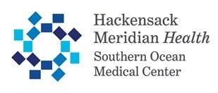 Southern Ocean Medical Center Logo