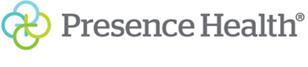 Presence Health Logo