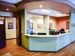 Adelante Healthcare Buckeye Image