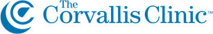 The Corvallis Clinic at Waverly Drive Logo