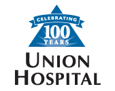 Union Hospital of Cecil County Logo