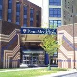 Penn Internal Medicine Rittenhouse Image