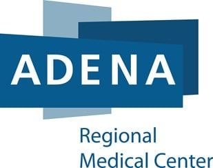 Adena Health Center- Circleville Logo
