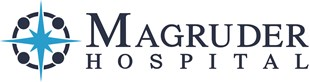 Magruder Hospital Logo