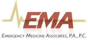 Doctors Community Hospital 1 Logo