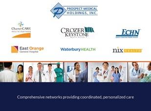 Waterbury Hospital Profile at PracticeLink
