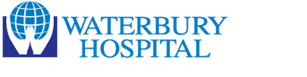 Waterbury Hospital Logo
