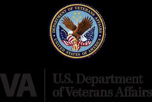VA Black Hills Healthcare System Logo