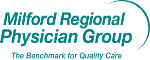 Tri County Medical Logo