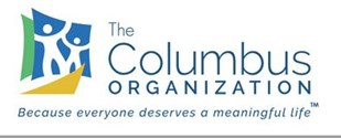 The Columbus Organization Logo