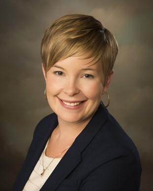 Mrs. Amy Powell Image