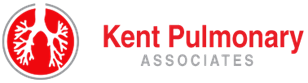 Kent Pulmonary Logo