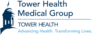 Tower Health Medical Group Logo