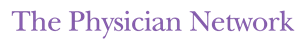 Richard Young Behavioral Health and Clinic Logo