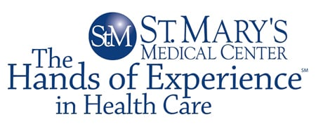 St. Mary's Medical Center Logo