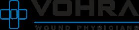 Cincinnati, OH Logo
