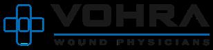 Worthington, MN Logo