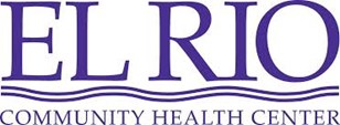El Rio Community Health Center Logo