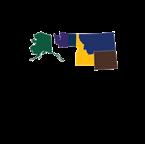 WWAMI Logo