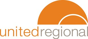 United Regional Health Care System Logo
