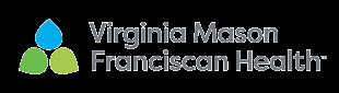 Franciscan Medical Group Logo