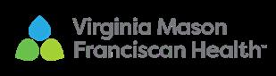Virginia Mason Franciscan Health Logo