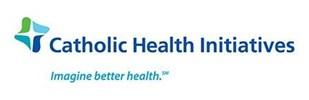Highline Medical Center Logo