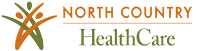 North Country HealthCare Winslow Clinic Logo