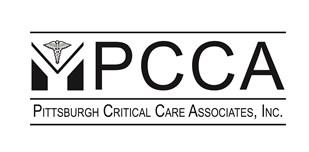 Hendrick Medical Center Logo