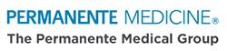 The Permanente Medical Group Logo