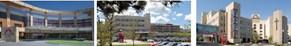 *Mount Carmel Health System - Hilliard Image