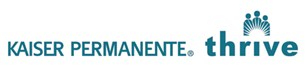 The Southeast Permanente Medical Group Logo