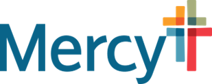 Mercy Hospital Ardmore Logo